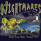 Nightmares on Congress Street, Part V