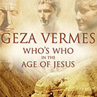 Who's Who in the Age of Jesus