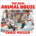 The Real Animal House