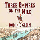 Three Empires on the Nile