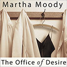 The Office of Desire