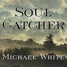 Soul Catcher