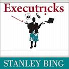 Executricks