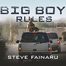 Big Boy Rules