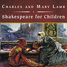 Shakespeare for Children, with eBook