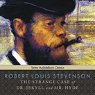 The Strange Case of Dr. Jekyll and Mr. Hyde, with eBook