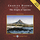 The Origin of Species, with eBook