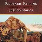Just So Stories, with eBook