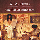 The Cat of Bubastes, with eBook