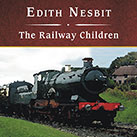 The Railway Children, with eBook