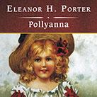 Pollyanna, with eBook