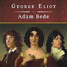 Adam Bede, with eBook