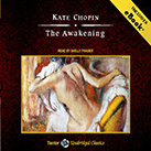 The Awakening, with eBook