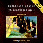 The Princess and Curdie, with eBook