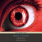Dracula, with eBook