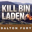 Kill Bin Laden