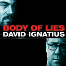Body of Lies (2008)