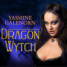 Dragon Wytch