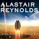 Galactic North