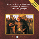 Eric Brighteyes, with eBook