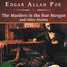 The Murders in the Rue Morgue and Other Stories, with eBook