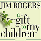 A Gift to My Children