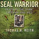 SEAL Warrior