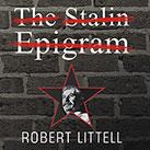 The Stalin Epigram