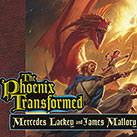 The Phoenix Transformed