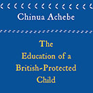 The Education of a British-Protected Child