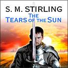 The Tears of the Sun