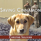 Saving Cinnamon