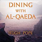 Dining with al-Qaeda