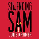 Silencing Sam