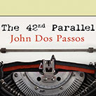 The 42nd Parallel