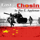 East of Chosin