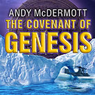 The Covenant of Genesis