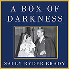 A Box of Darkness