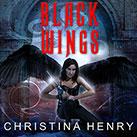 Black Wings