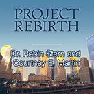 Project Rebirth