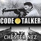 Code Talker