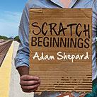 Scratch Beginnings