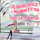 A Werewolf in Manhattan