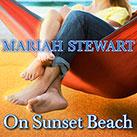On Sunset Beach
