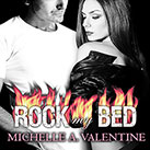 Rock My Bed
