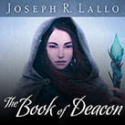 The Book of Deacon