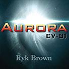 Aurora: CV-01