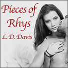 Pieces of Rhys
