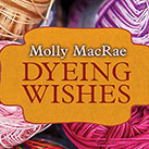 Dyeing Wishes