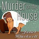 Murder on the House